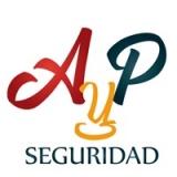 Logo Empresa ANTIDESLIZANTES